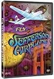 Fly Jefferson Airplane [DVD] [Import]