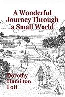 A Wonderful Journey Through a Small World