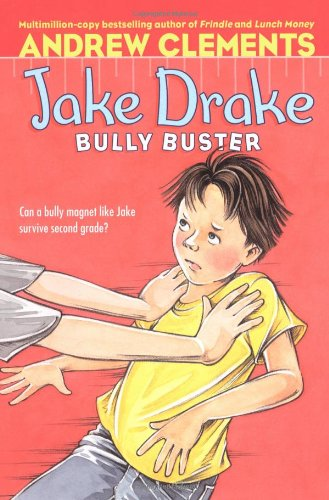 Jake Drake, Bully Busterの詳細を見る