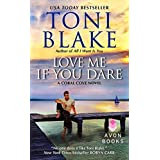 Love Me If You Dare: A Coral Cove Novel: 2