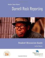 Darnell Rock Reporting Student Discussion Guide [並行輸入品]
