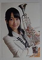 AKB48 公式生写真 GIVE ME FIVE! 松井玲奈