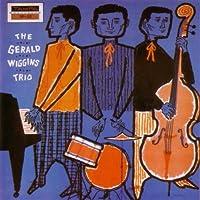 Gerald Wiggins Trio by GERALD WIGGINS (1997-01-14)