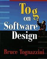 Tog on Software Design