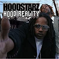 Hood Reality