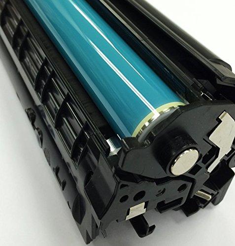 キヤノン用 CRG-325 互換トナーカートリッジ 国際品質規格