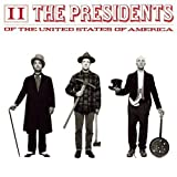 Presidents of the United States of America 2 画像