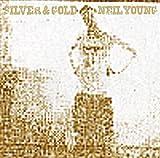Silver & Gold 画像