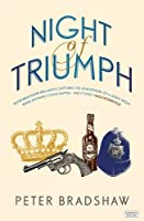 Night of Triumph