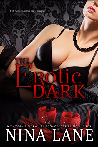 Horror ppv erotic