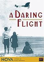 Nova: Daring Flight [DVD] [Import]