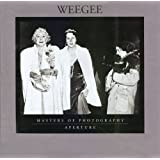 Weegee (Masters of Photography Series)