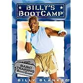 Basic Training Bootcamp [DVD] [Import]