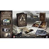 アサシンクリード:ユニティバスティーユ版(プレイステーション4 PS4)  Assassin's Creed: Unity Bastille Edition (Playstation 4 PS4)