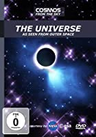 Cosmos from the Sky-the Universe [DVD] [Import]