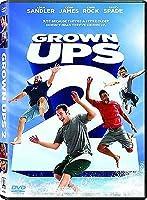 Grown Ups 2 (Dvd2013) [並行輸入品]