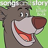 Jungle Book 画像