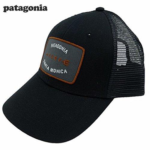 サンタモニカ店限定『Shop Tee Lo Pro Trucker Hat』
