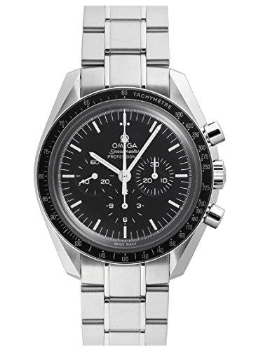 オメガ メンズ腕時計 スピードマスター替えベルト付 311....