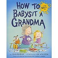 おばあちゃんのベビーシッター方法教育ブック、おもちゃ、2017年クリスマスおもちゃ
