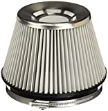 BLITZ(ブリッツ) SUS POWER AIR CLEANER(サスパワーエアクリーナー) フィット/フィットハイブリット/ヴェゼルハイブリット GK5/GP5/GP6/RU3 26223