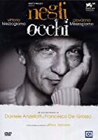 Negli Occhi [Italian Edition]