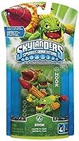 Skylanders: Spyro's Adventure - Character Pack