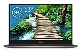 Dell ノートパソコン モバイル XPS 13 Core i5 Office付きモデル ゴールド 17Q11HBG/Windows10/Office H&B/13.3インチ 非光沢/4GB/128GB SSD