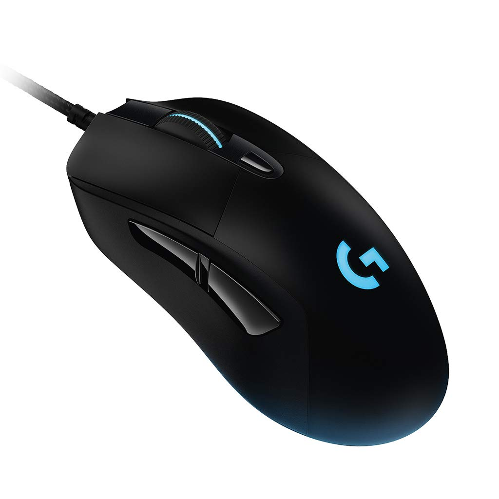 G403h