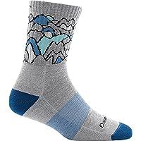 Darn Tough Coolmax Zuni Micro Crew Cushion Sock - Women's