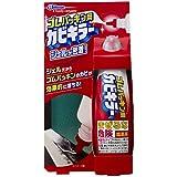 「ゴムパッキン用カビキラー カビ取り剤 ペンタイプ 100g」販売ページヘ