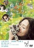 グーグーだって猫である ニャンダフル・ディスク付き [DVD] 画像