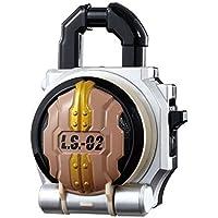 仮面ライダー鎧武 サウンドロックシードシリーズ SGロックシード6 クルミロックシード 【単品】