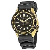セイコー Watch Seiko Neo Sports Limited Srp510k1 Men´s Black 男性 メンズ 腕時計 【並行輸入品】