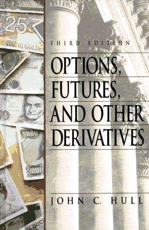 Download Options, Futures, and Other Derivatives 0131864793