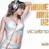 Thrivemix 02