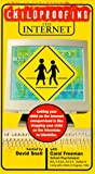 Childproofing the Internet [VHS] [Import] - Best Reviews Guide