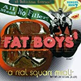 All Meat No Filler: Best of Fat Boys