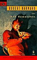 The Bad Samaritan (Crime, Penguin)