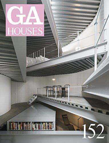 GA HOUSES 152