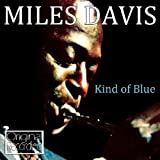 Kind of Blue 画像