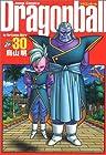 ドラゴンボール 完全版 第30巻