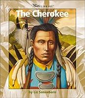 The Cherokee (Watts Library)