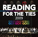 READING FOR THE TIES 2009 The Perfect CD
