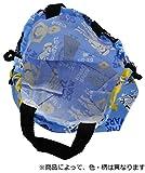 スケーター 子供用 お弁当 巾着袋 すみっコぐらし おべんきょう 日本製 KB7 画像