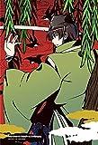 70ピース ジグソーパズル プリズムアートプチ 刀剣乱舞 -ONLINE- 石切丸(柳に燕)(10x14.7cm)