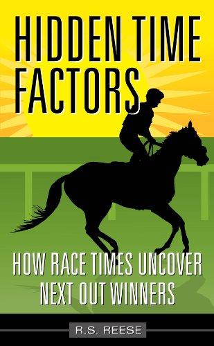 Horse Racing (Hidden Time Fact...
