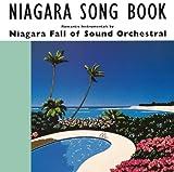 NIAGARA SONG BOOK 30th Edition