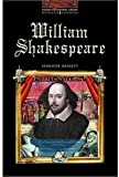William Shakespeare: Level 2 (Bookworms Series)