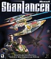 Starlancer (UK) [並行輸入品]
